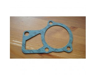BMW M50 M52 thermostat housing cover GASKET- UPRATED