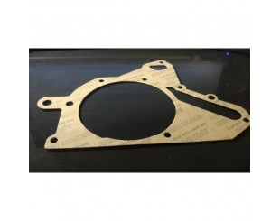 LAND ROVER FREELANDER OIL PUMP GASKET 2.0TD + ROVER TURBO + L-SERIES ENGINES