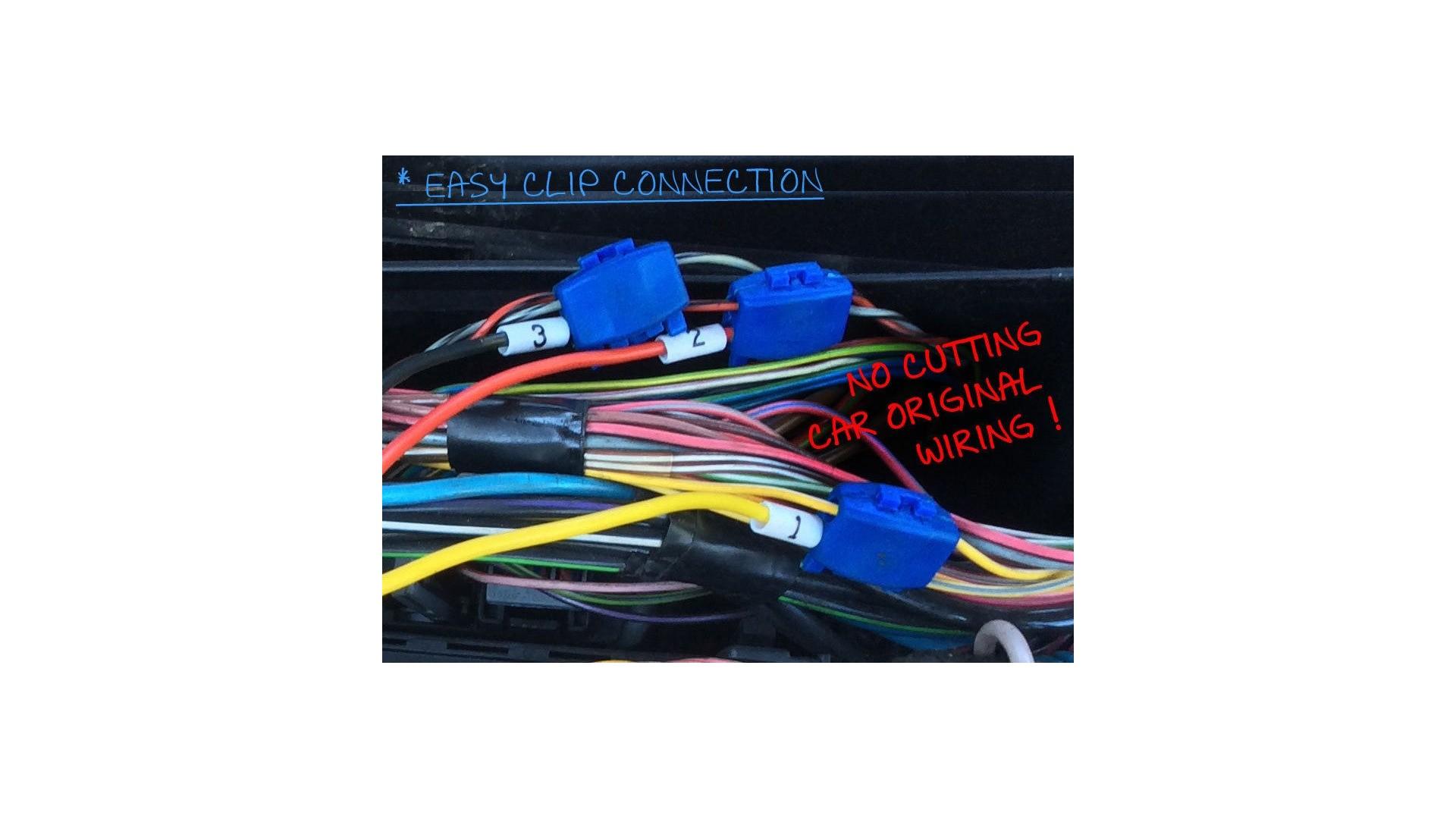 Astonishing mercedes benz egr valve wiring diagram pictures best egr valve emulator box mercedes c e s ml 220 cdi 270cdi cheapraybanclubmaster Choice Image
